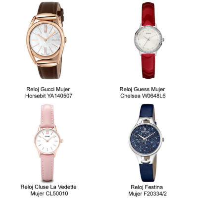 relojes-trendy