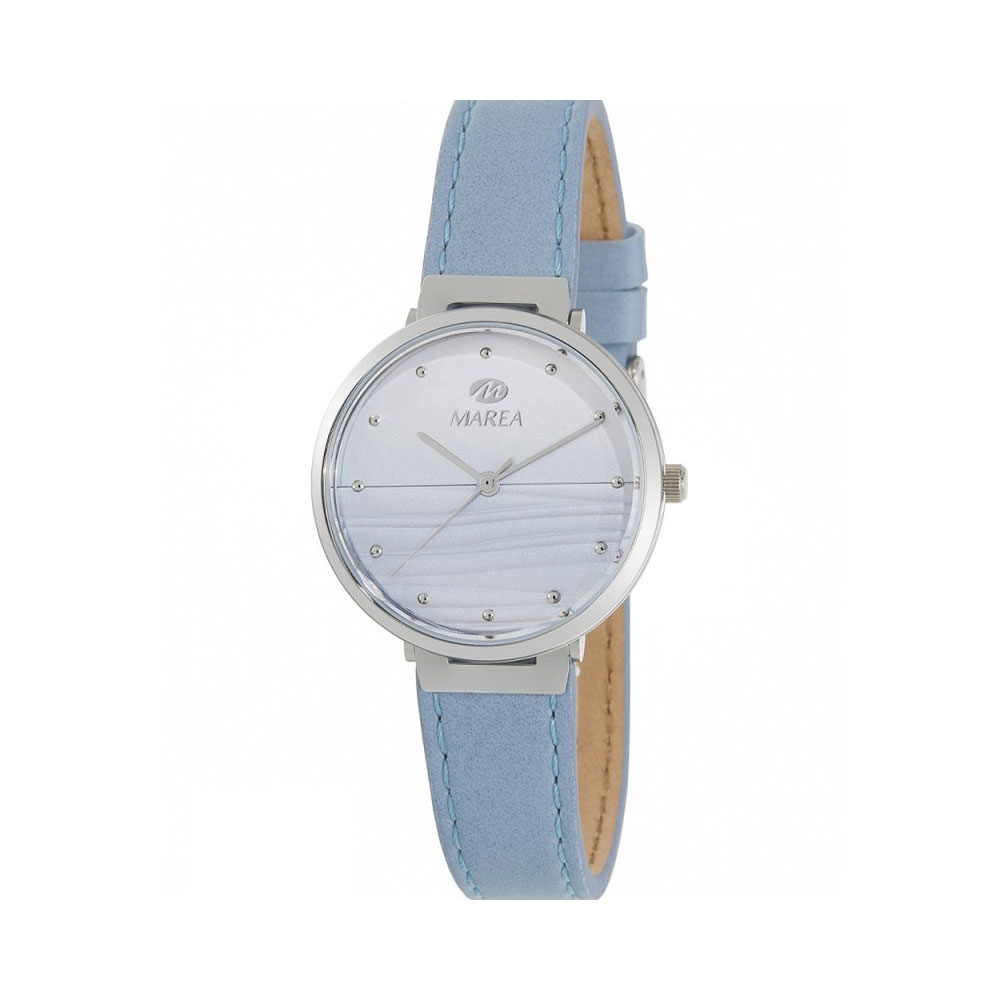 Reloj-Marea-mujer-B54162-2