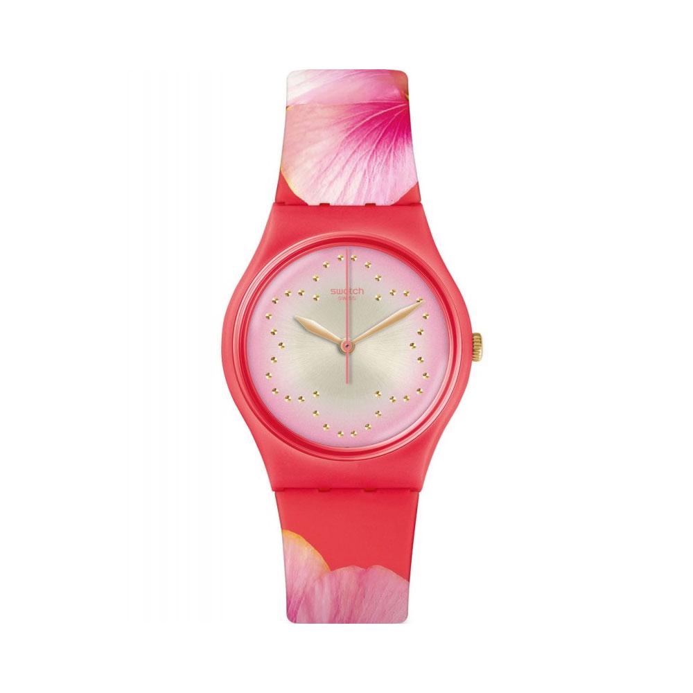 Reloj-Swatch-Fiori-di-Maggio-GZ321