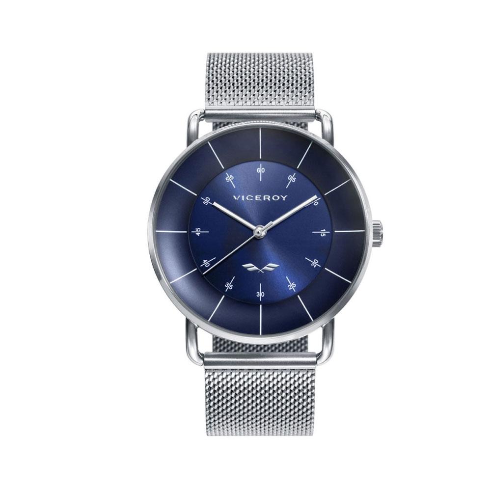 Reloj-Viceroy-hombre-42373-36