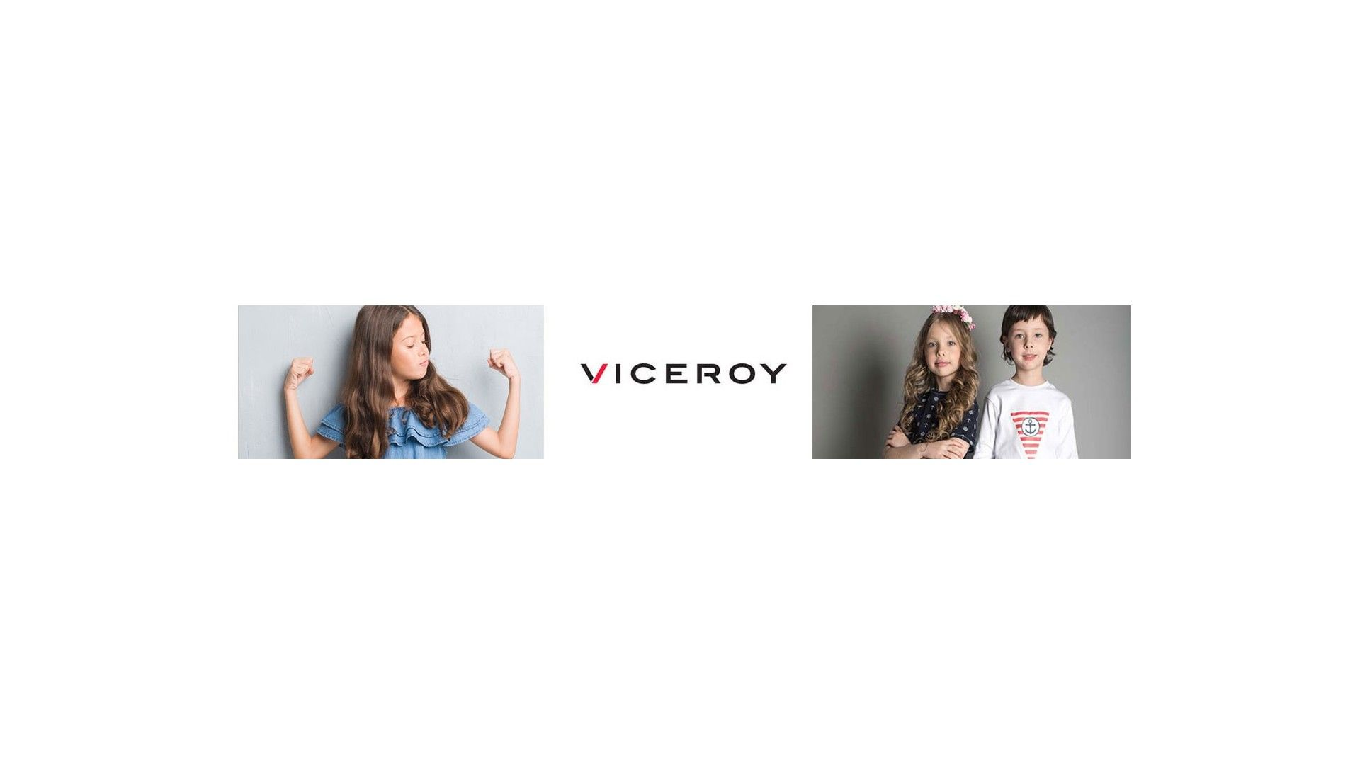Relojes Viceroy niño