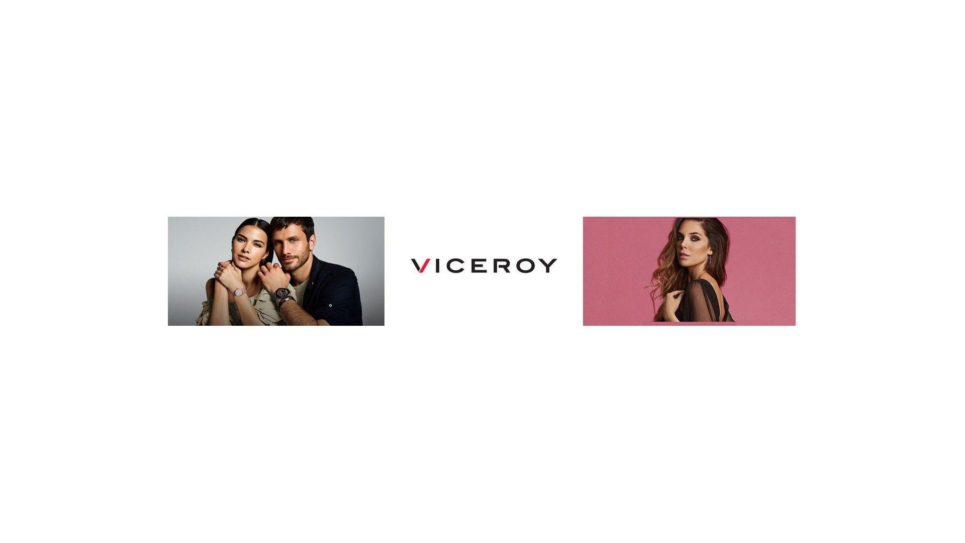 Relojes Viceroy - Comprar online