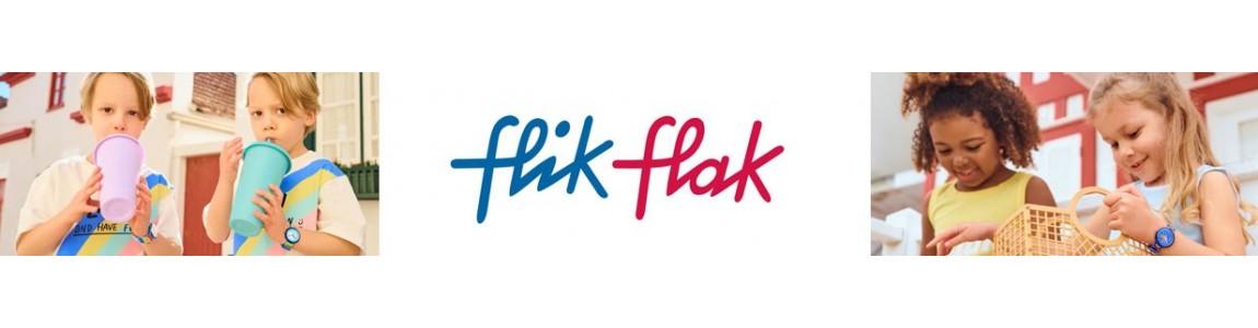 09add3a3a6b3 RELOJ FLIK FLAK SWEET BEARS FBNP005. 33.30€. 181