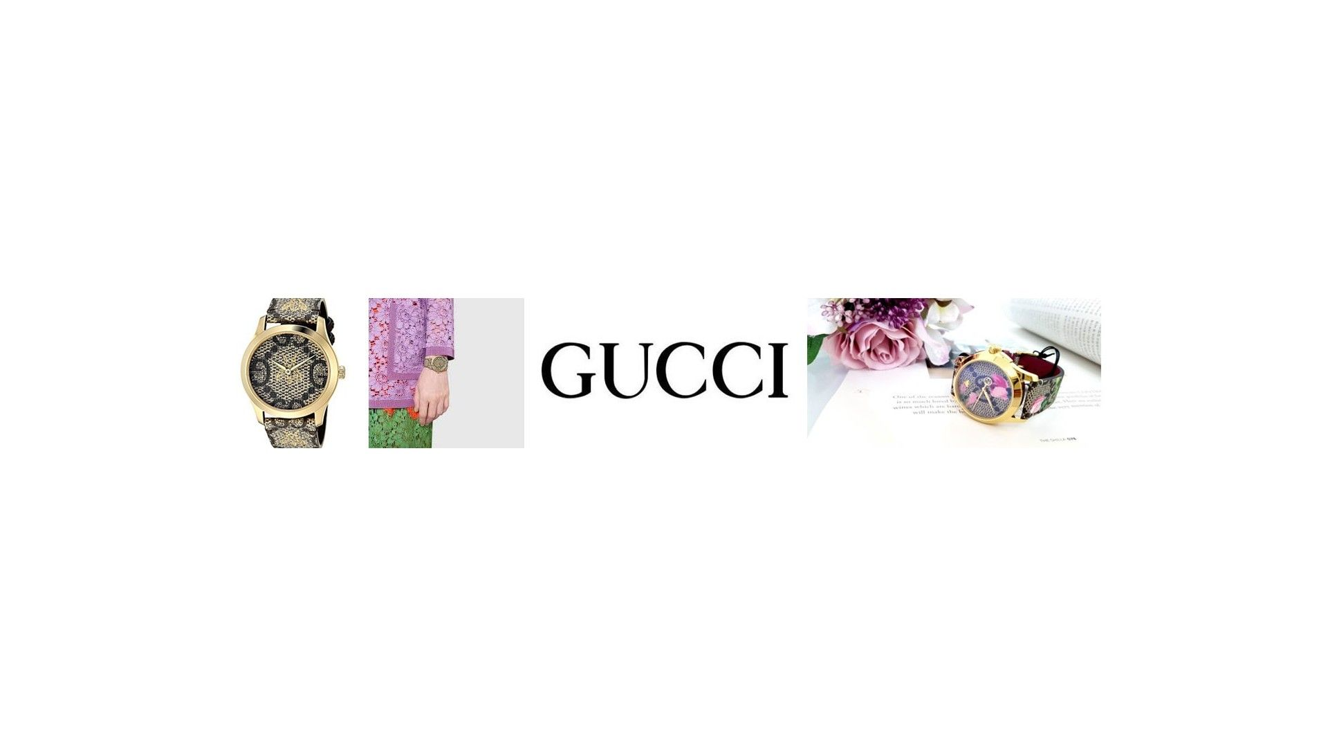 Relojes Gucci - Venta online
