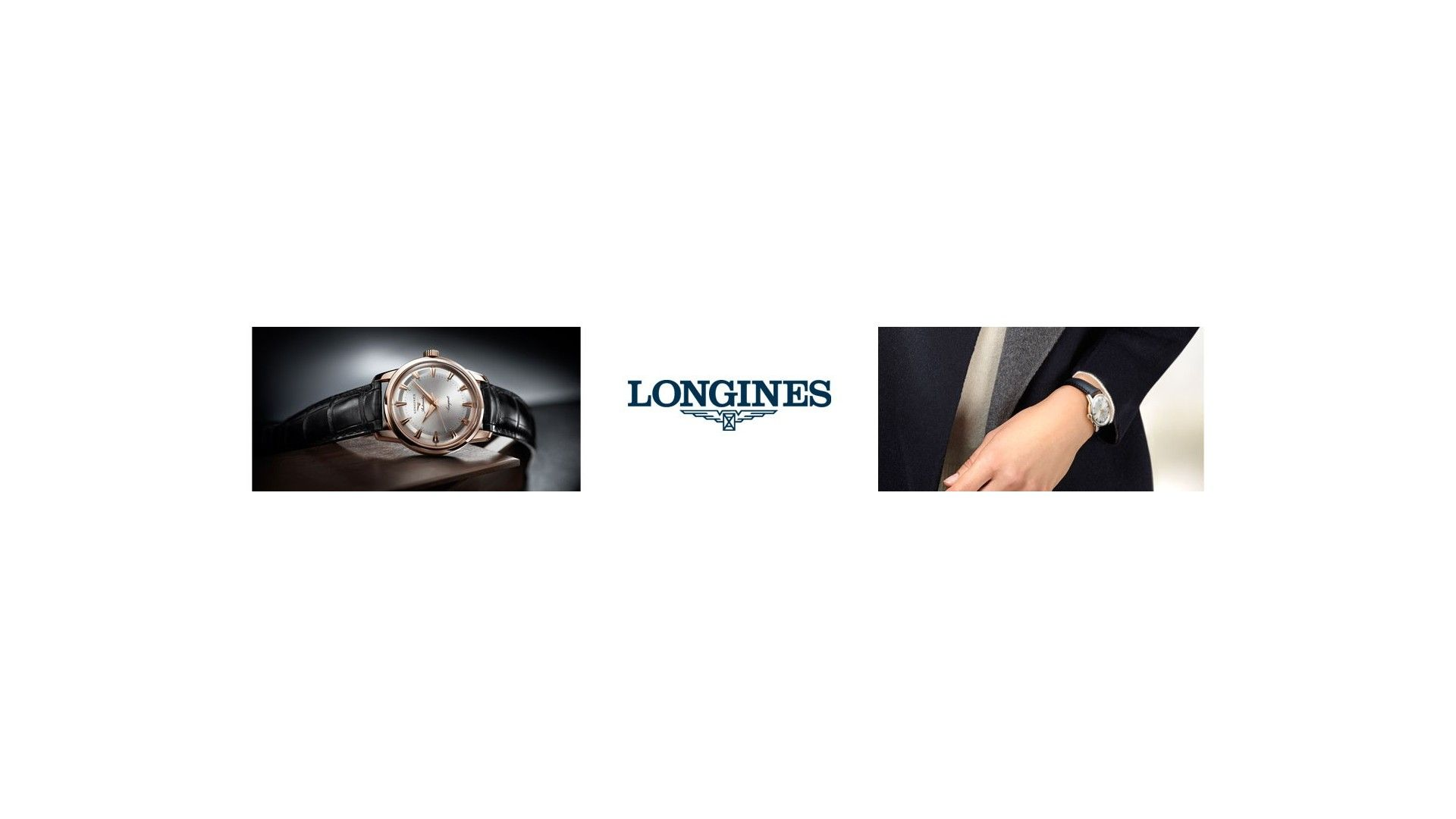 Relojes Longines - Comprar online