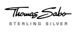 Joyas Thomas Sabo