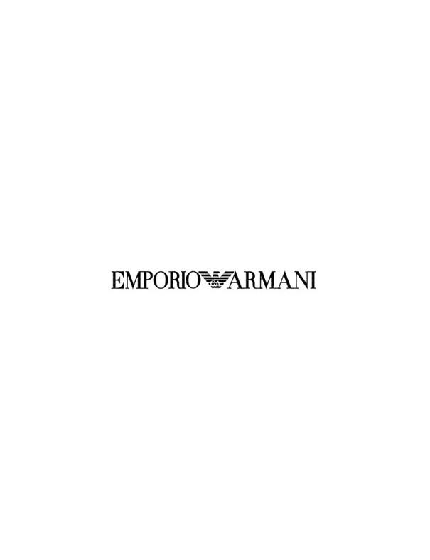 RELOJ EMPORIO ARMANI ACERO ANALOGICO MUJER AR0207