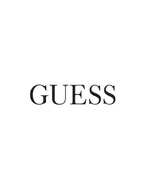 PENDIENTES GUESS ARO MUJER UBE71251