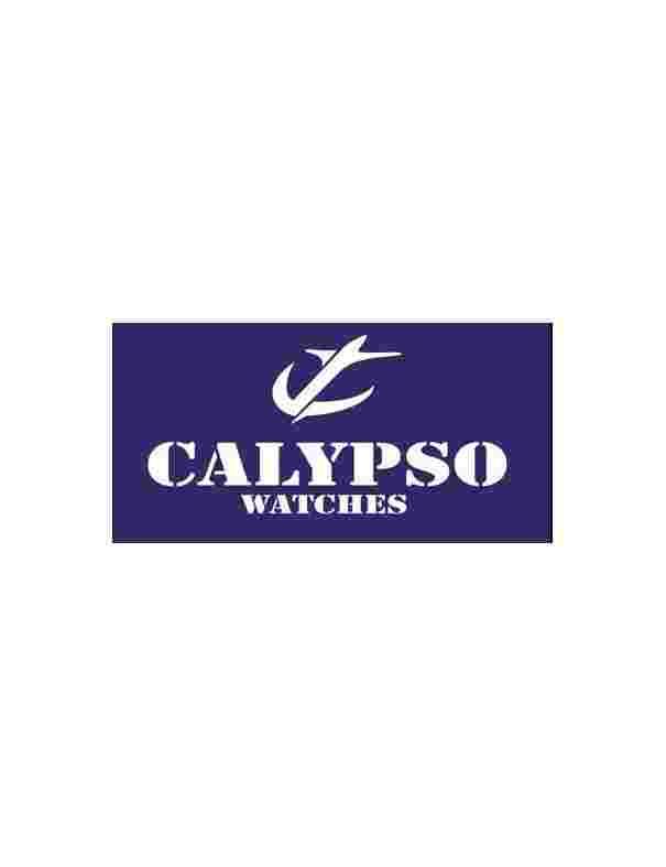 RELOJ CALYPSO DIGITAL HOMBRE K5534/2