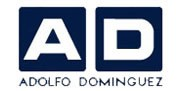 Joyas Adolfo Dominguez