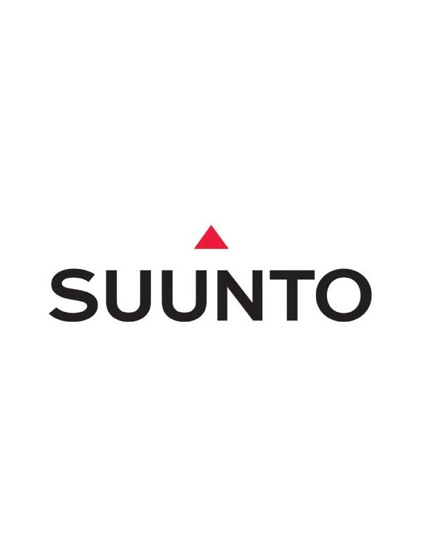 Reloj Suunto Spartan Sport Wrist HR Foster Special Edition SS023309000