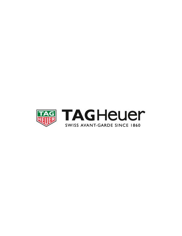 Reloj inteligente TAG Heuer Connected Hombre SBF8A8001.11FT6100