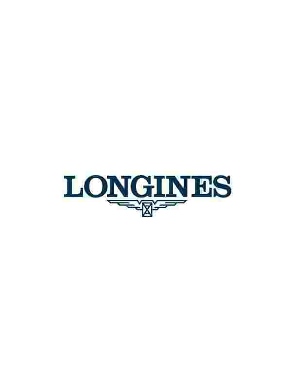 Reloj Longines La Grande Classique Hombre L47878120
