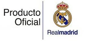 Relojes Oficiales Real Madrid