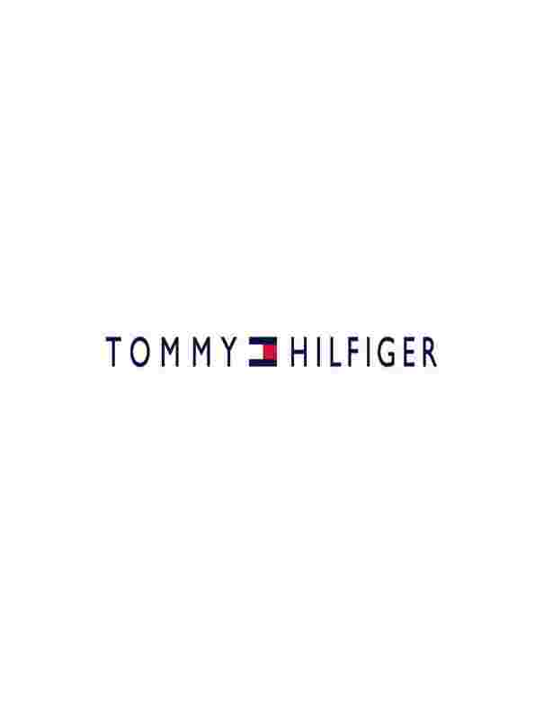 Gemelos Tommy Hilfiger Hombre 2790040